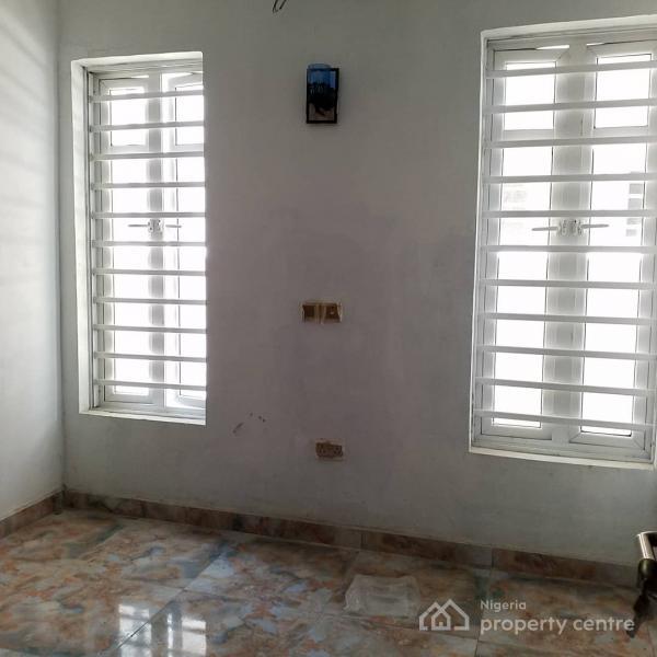 Distress Sale 4 Bedroom Duplex, After Chevron Toll Gate, Ikota Villa Estate, Lekki, Lagos, Semi-detached Duplex for Sale