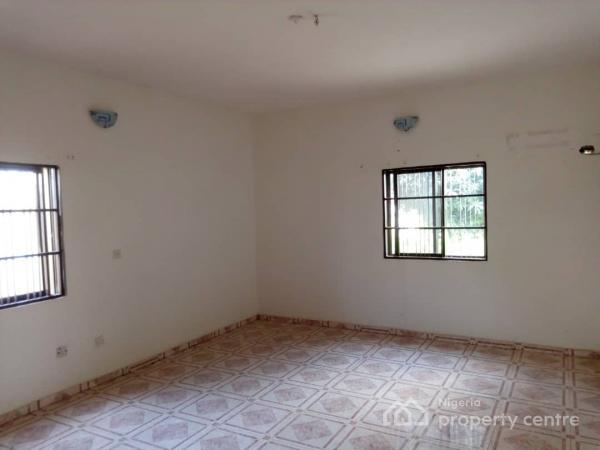 5 Bedrooms Detached Duplex with 2 Rooms Servant Quarters, Off Patrick Bokkor Street, Jabi, Abuja, Detached Duplex for Rent