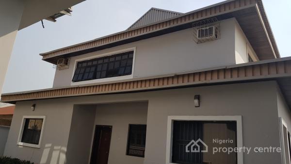 3 Bedroom  Duplex in a Shared Compound for Lease in Vgc, Lekki, Lagos., Vgc, Lekki, Lagos, Detached Duplex for Rent