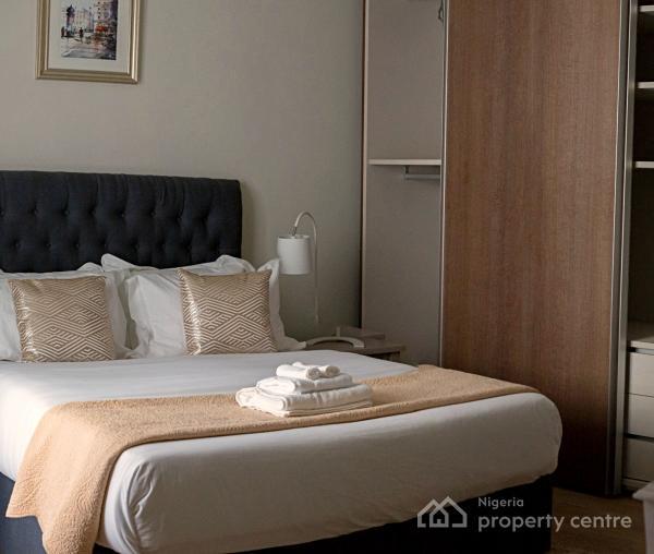 short let new 3 bedroom eko atlantic ahmadu bello way victoria rh nigeriapropertycentre com