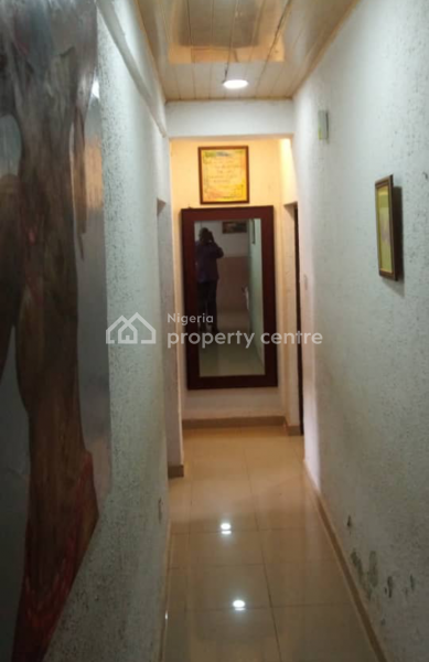 Cheap 2 Bedroom House For Rent: For Sale: A Cheap And Clean Three Bedrooms Flat In Good
