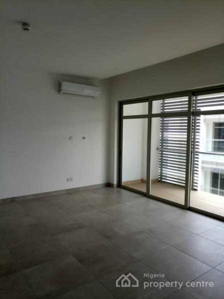 Luxury 4 Bedroom with Excellent Facilities, Old Ikoyi, Ikoyi, Lagos, House for Rent