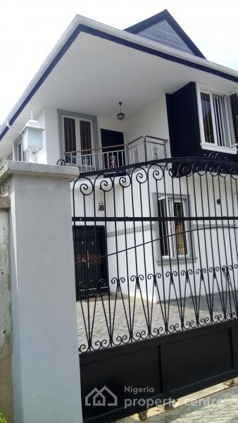 For sale 4 bedroom duplex with 1 room bq okupe estate - 4 bedroom homes for sale in atlanta georgia ...
