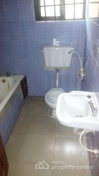 Mini Flat, Road 4, Thomas Estate, Ajah, Lagos, Mini Flat for Rent