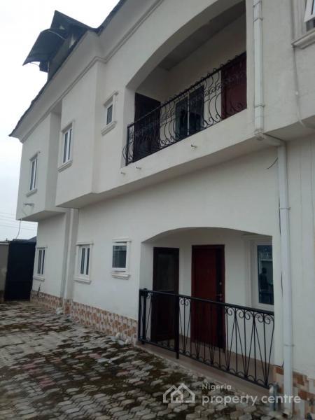 Mini Flat, Peninsula Garden Estate, Ajah, Lagos, Mini Flat for Rent