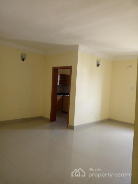 Mini Flat Standard, New Road, Igbo Efon, Lekki, Lagos, Mini Flat for Rent