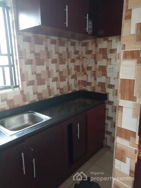 Mini Flat in a Private Estate, Agungi, Lekki, Lagos, Mini Flat for Rent