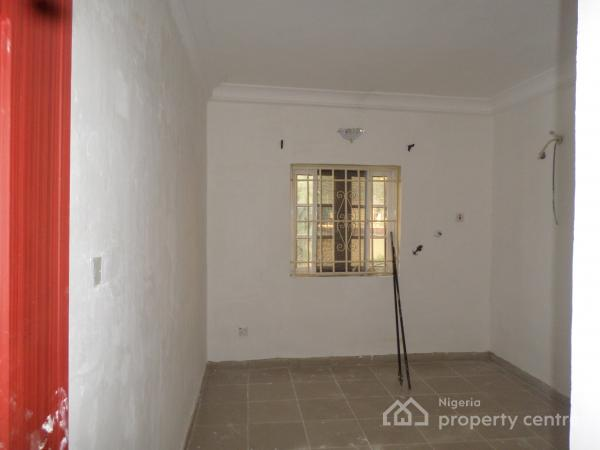 Corporate Lease 3 Bedrooms, Zone 3, Wuse, Abuja, Flat for Rent
