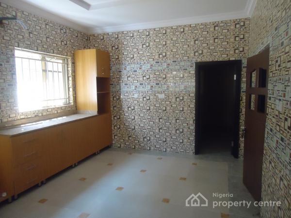Luxury 5 Bedroom Semi Detached Duplex with Excellent Facilities, Oniru, Victoria Island (vi), Lagos, Semi-detached Duplex for Sale