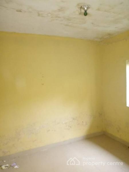 Mini Flat, Alpha  Beach  New Road, Idado, Lekki, Lagos, Mini Flat for Rent