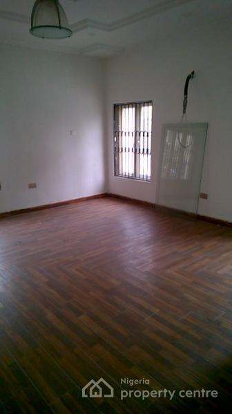 3 Bedroom Flat, Odudu Eleyiwo Street, Oniru, Victoria Island (vi), Lagos, Flat for Rent