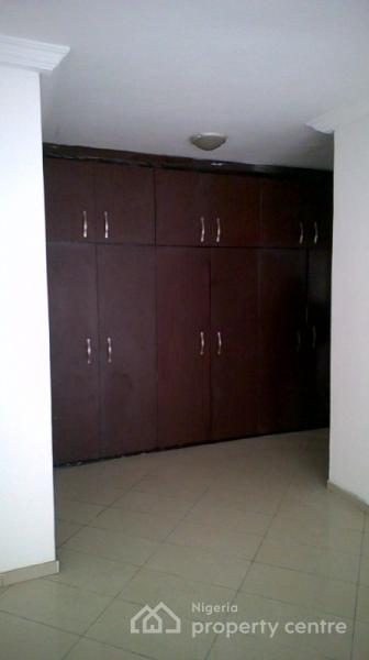 3 Bedroom Flat with Bq, Ihuntayi Road, Oniru, Victoria Island (vi), Lagos, Flat for Rent