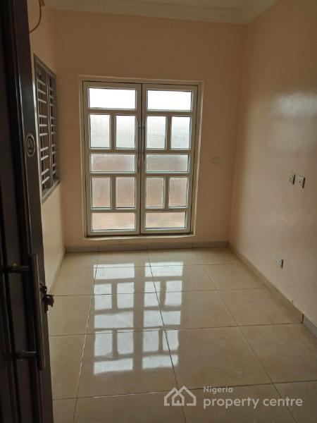 For Rent: A Breath Taking Luxury 4bedroom Penthouse Flat ...