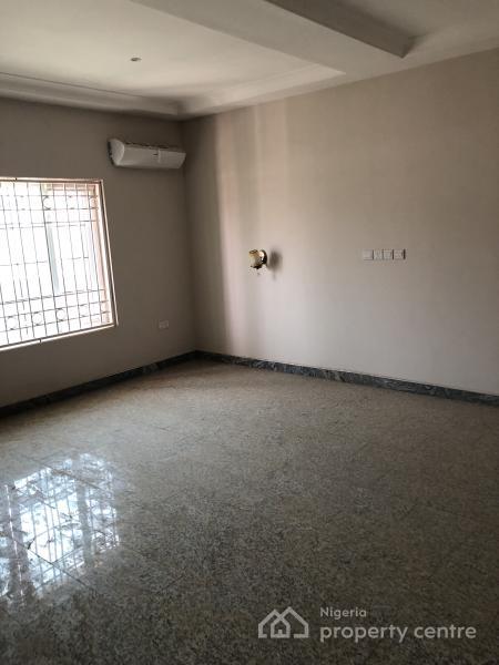 12 Units of Exquisite 4 Bedroom Terraced Duplex, Katampe (main), Katampe, Abuja, Terraced Duplex for Sale