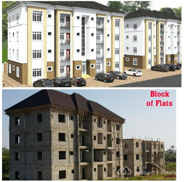 Affordable Two Bedroom Apartments: For Sale: A Prime Estate Development Offers You An