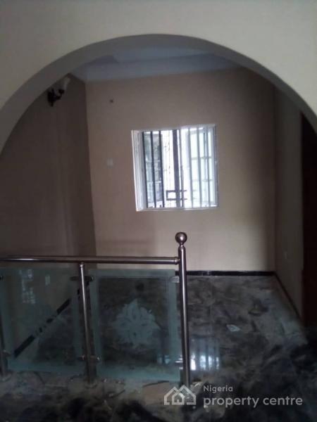 Luxury 2 Bedroom Flats, Before Mayfair Garden, Igbetu Road, Awoyaya, Ibeju Lekki, Lagos, Flat for Rent