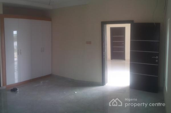 Luxury New Property, Lekki County, Ikota Villa Estate, Lekki, Lagos, Detached Duplex for Sale