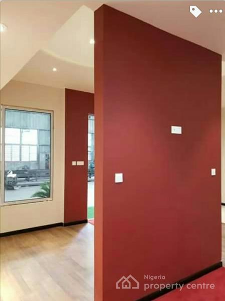for sale thorpe development east smart homes complete. Black Bedroom Furniture Sets. Home Design Ideas