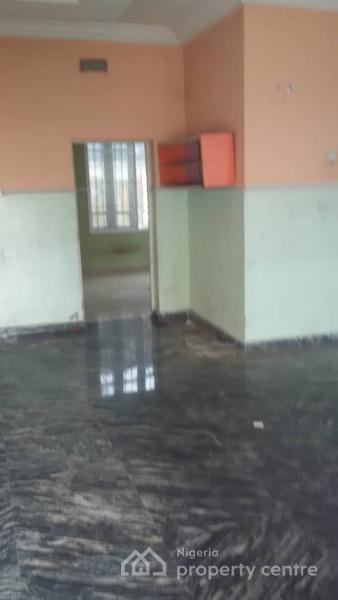 Luxury 3 Bedroom Bungalow with 2 Servant Quarters, Abraham Adesanya Estate, Ajah, Lagos, Detached Bungalow for Sale