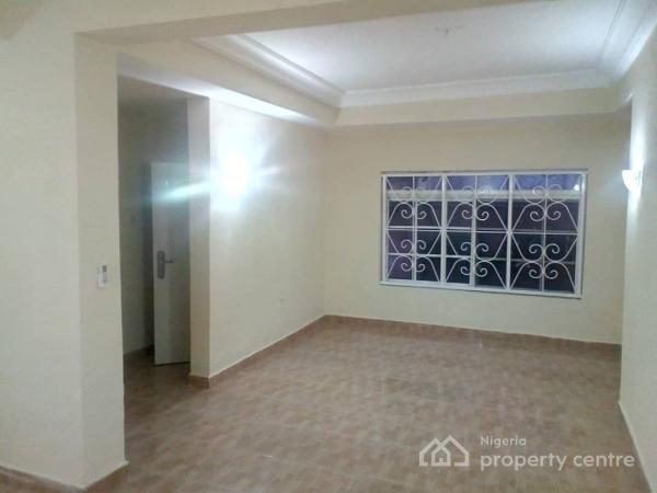 Serviced 1 Bedroom Flat, Area 11, Garki, Abuja, Mini Flat for Rent