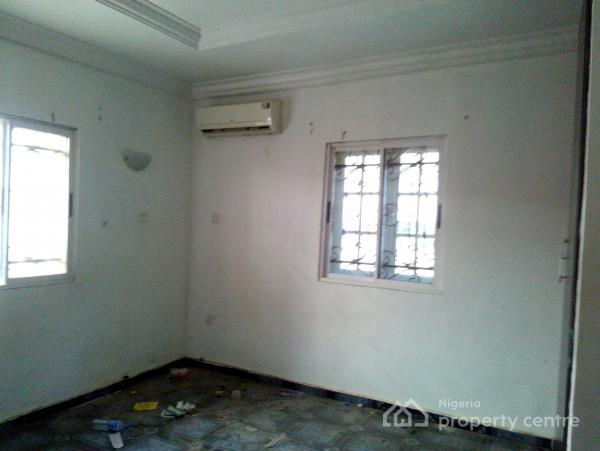 Tastefully Finished 2 Bedroom, By American International School, Durumi, Abuja, Flat for Rent