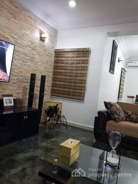 duplex interior design in nigeria usa