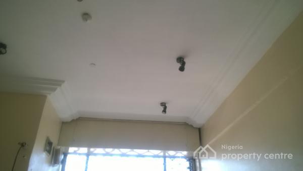 Shop/warehouse/office Space, Banex - Kado Express Road, Kado, Abuja, Commercial Property for Sale