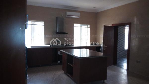 Luxury 6 Bedroom Duplex with Certificate of Occupancy C of O, New Owerri, Owerri, Imo, Detached Duplex for Sale