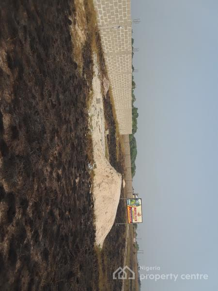 Royal Flex Estate, Folu Ise, Ibeju Lekki, Lagos, Mixed-use Land for Sale