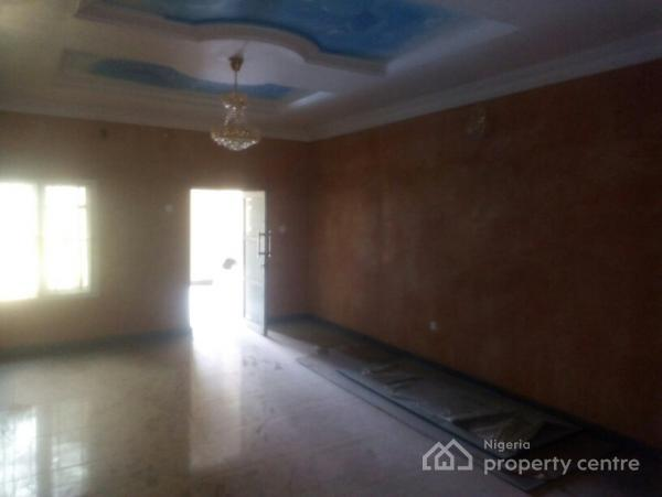 5 Units of 6 Bedrooms Terraced Duplexes, Diplomatic Zone, Katampe Extension, Katampe, Abuja, Terraced Duplex for Rent