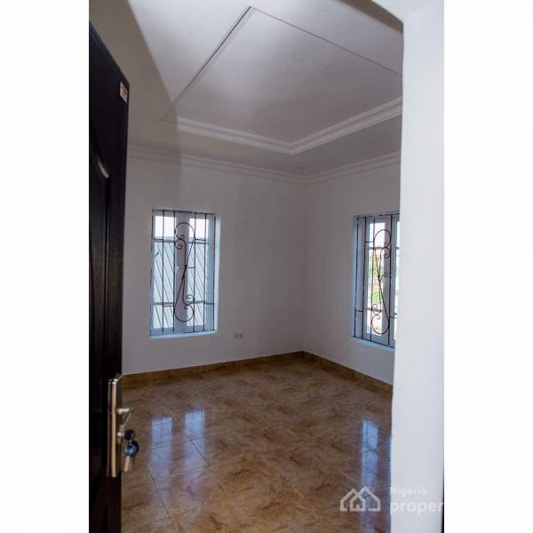 Newly Built Luxury 1 Bedroom Flat, Beside Mayfair Garden Estate, Awoyaya, Ibeju Lekki, Lagos, Mini Flat for Rent