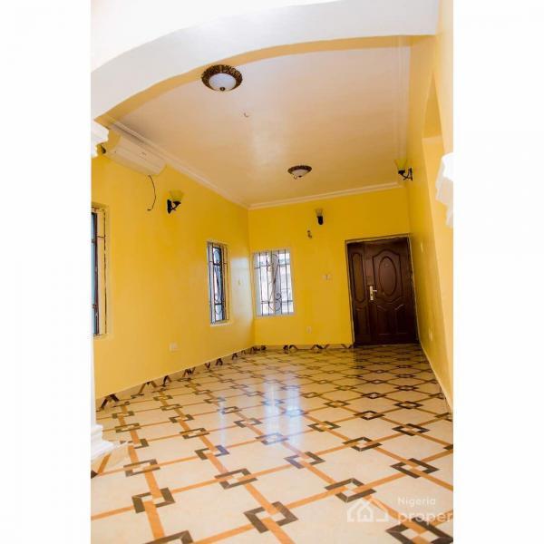 Executive Newly Built 2 Bedroom Flat, Awoyaya, Ibeju Lekki, Lagos, Flat for Rent