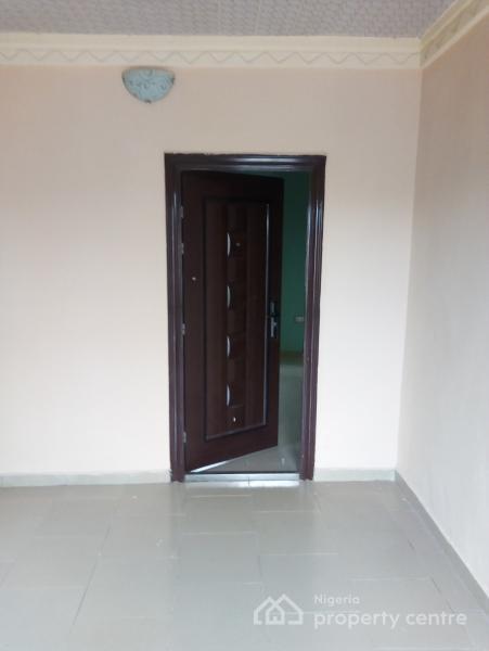 Super Massive Mini Flat, Ado, Ajah, Lagos, Mini Flat for Rent