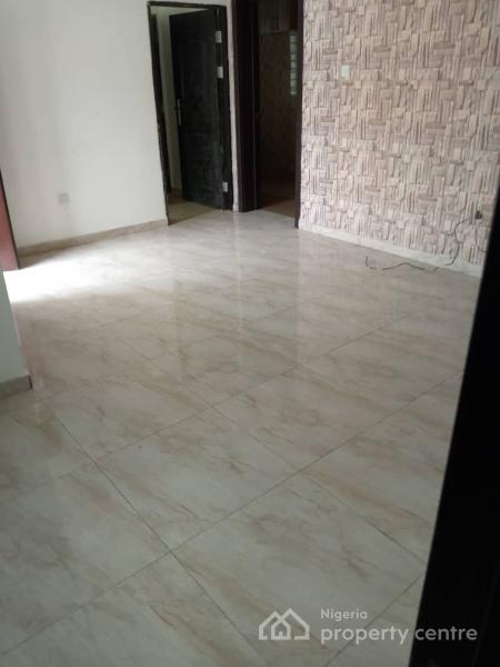 Mini Flat, Off Freedom Way, Lekki Phase 1, Lekki, Lagos, Mini Flat for Rent
