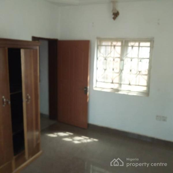 1 Bedroom Flat, Airport Junction, By Lento, Jabi, Abuja, Mini Flat for Rent