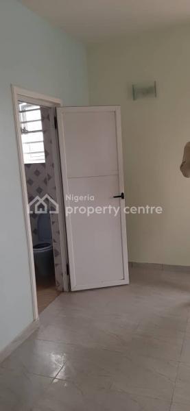 Newly Built 5 Bedroom Detached Duplex, Off Baale Animashaun Road, Alakuko, Abule Egba, Agege, Lagos, Detached Duplex for Sale