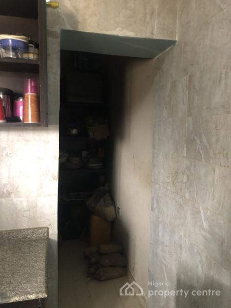 Beautiful 3 Bedroom Duplex, Karsana, Abuja, Detached Bungalow for Sale