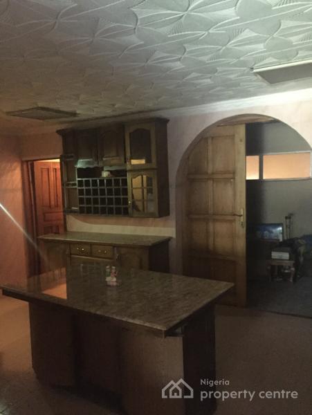 Luxury 8 Bedroom Duplex, Behind Domino Pizza, Thomas Estate, Ajah, Lagos, Flat for Sale