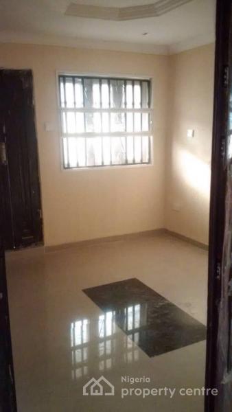 Luxury 4 Bedroom Detached Bungalow, Sharp Corner, Oluyole, Ibadan, Oyo, Detached Bungalow for Sale