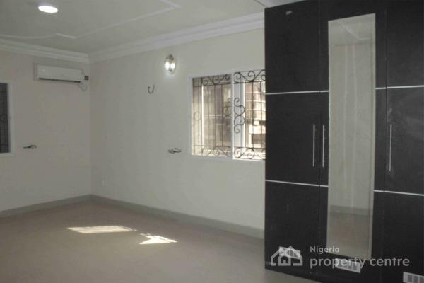 Spacious 2 Bedroom Apartment, Oniru, Victoria Island (vi), Lagos, Flat for Rent