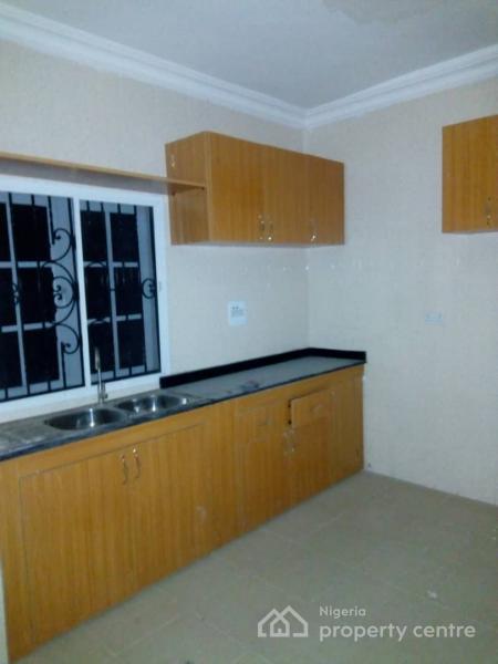 2 Bedroom Flat, Awoyaya, Awoyaya, Ibeju Lekki, Lagos, Flat for Rent