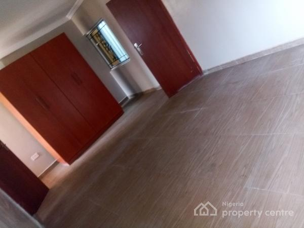 a Tastefully Finished Self-contained Studio Flat, Agungi, Lekki, Lagos, Self Contained (single Rooms) for Rent