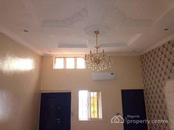 2 Bedroom Bungalow (ensuite), Shimawa, Atan-ota, Ikorodu, Lagos - Ogun, Lekki Free Trade Zone, Lekki, Lagos, House for Sale
