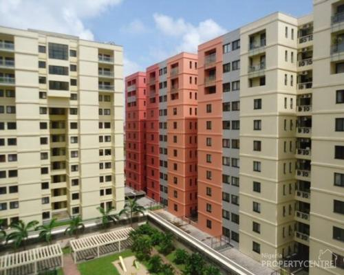 For Rent: New 4 Bedroom Luxury Apartment, Ocean Parade ...