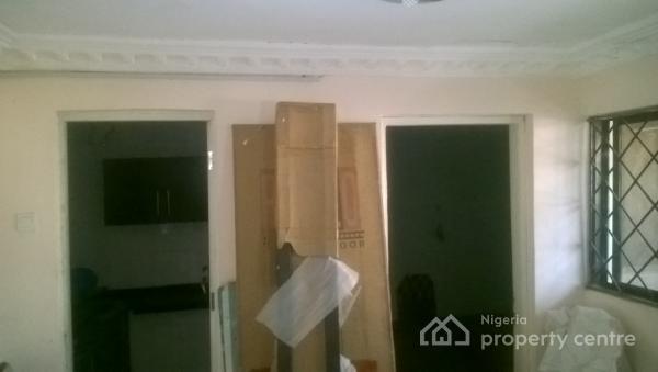 1 Bedroom Flat, Kado Estate, Kado, Abuja, Mini Flat for Rent