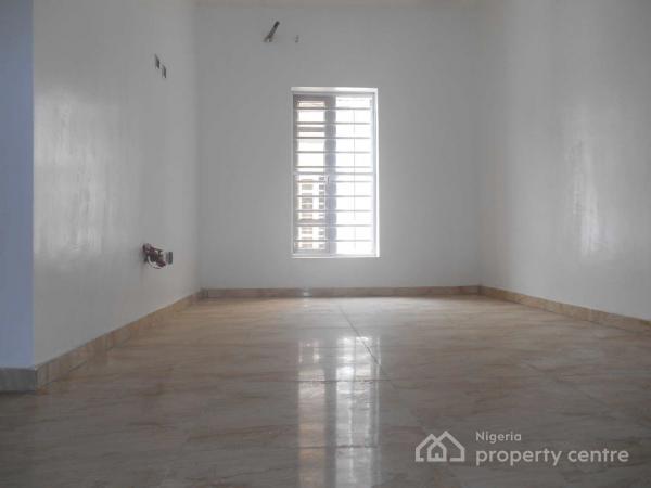 4 Bedroom Semi Detached Duplex for Sale in White Oak Estate, Ologolo, Ologolo, Lekki, Lagos, Semi-detached Duplex for Sale