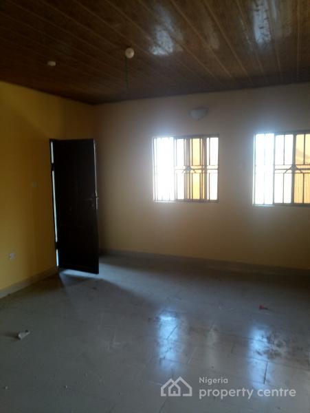 Well Maintained 2 Bedroom Flat, Awoyaya, Lakowe, Ibeju Lekki, Lagos, Flat for Rent
