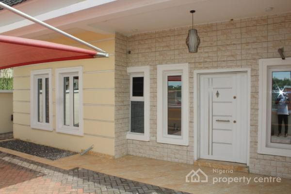 For Sale: Luxury 3 Bedroom Bungalow With 1 Bq , Good ings ... on