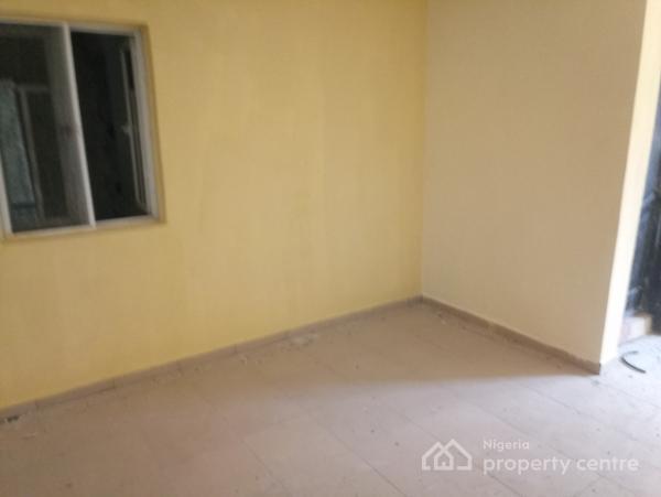 Newly Built Luxury 2 Bedroom Flat, Opposite Green Spring School, Awoyaya, Ibeju Lekki, Lagos, Flat for Rent