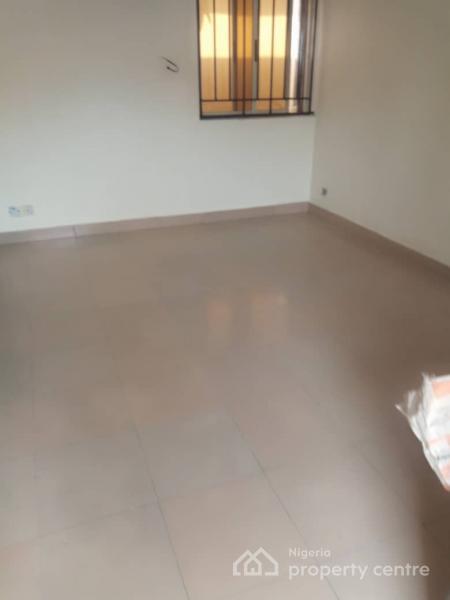 Luxurious Mini Flat with Pop Ceiling, Mobil Rd, Ilaje, Ajiwe, Ajah, Lagos, Mini Flat for Rent